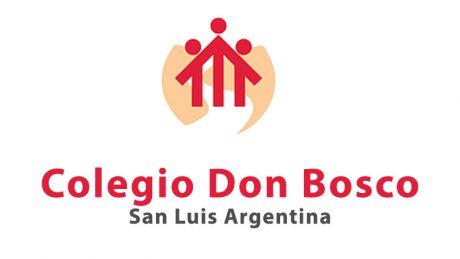 Colegio Don Bosco San Luis