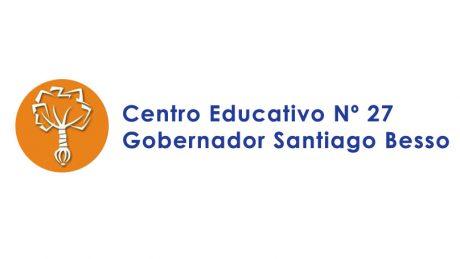 Escuela Santiago Besso