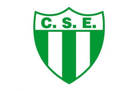 Club Sportivo Estudiantes San Luis
