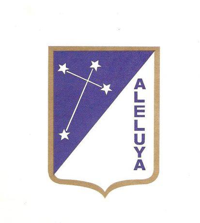 Instituto Aleluya San Luis